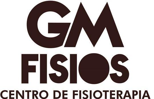 GM Fisios